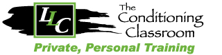 Small Group and Personal Training - Centennial CO